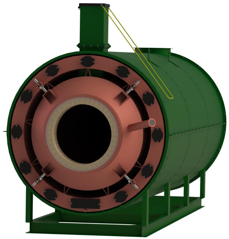 Воздуховоздушные теплообменники трубчатый теплообменник вода вода